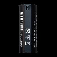 Tactacam dobíjecí baterie pro kameru