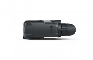 Termokamera Pulsar Accolade 2 LRF XP50