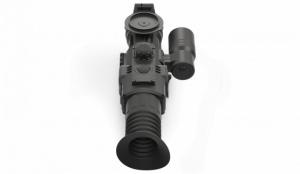 Zaměřovač Yukon Sightline N455